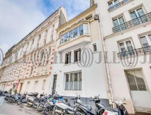 Bureaux Paris, 75016 - 55 RUE LE MAROIS - 9996041