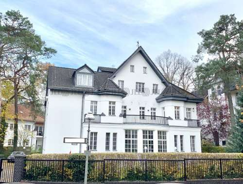 Büros Berlin, 14193 - Büro - Berlin, Grunewald - B1557 - 9997055