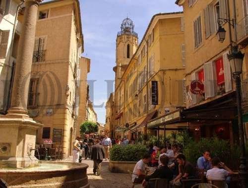 Commerces Aix en provence, 13100 -  RUE ESPARIAT - 9998145