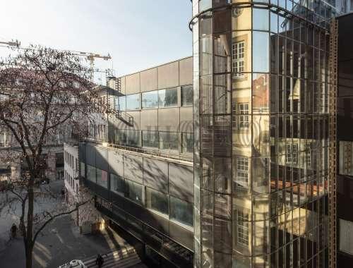 Büros Stuttgart, 70173 - Büro - Stuttgart, Mitte - S0608 - 10008232