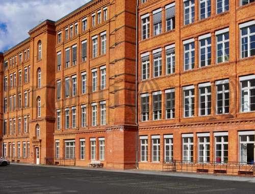 Büros Berlin, 12435 - Büro - Berlin, Alt-Treptow - B0844 - 10008287