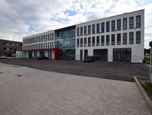 Büros München, 81249 - Büro - München, Aubing-Lochhausen-Langwied - M1499 - 10009313
