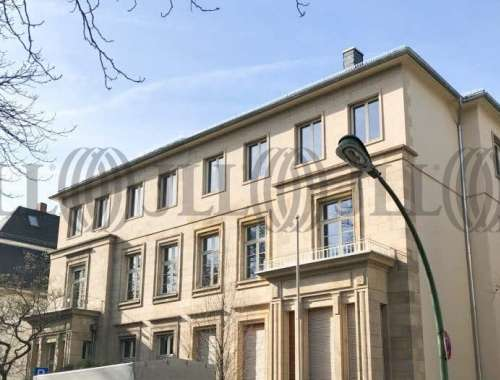 Büros Frankfurt am main, 60325 - Büro - Frankfurt am Main, Bockenheim - F2600 - 10009354