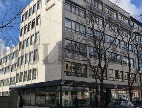 Büros München, 80333 - Büro - München, Maxvorstadt - M0375 - 10009365