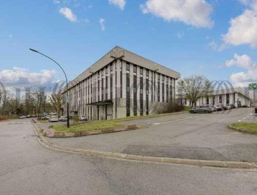 Activités/entrepôt Rungis, 94150 - SINGAPOUR - 10009468