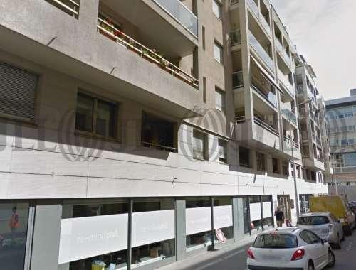 Bureaux Lyon, 69003 - 17 RUE DUNOIR - 10009480