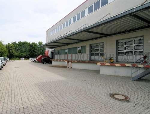 Hallen Maisach, 82216 - Halle - Maisach - M0899 - 10009735