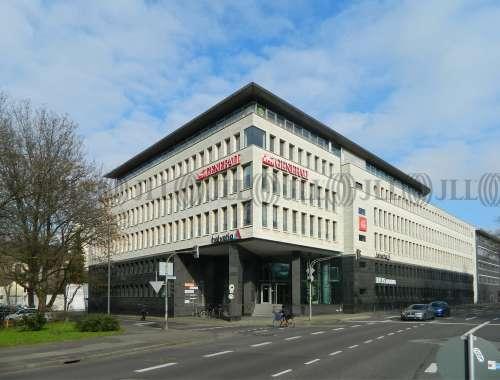 Büros Köln, 50676 - Büro - Köln, Altstadt-Süd - K0161 - 10009740