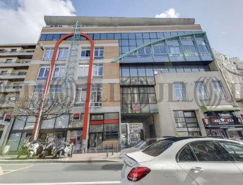 Bureaux Montreuil, 93100 - CAP MONTREUIL - 10010985