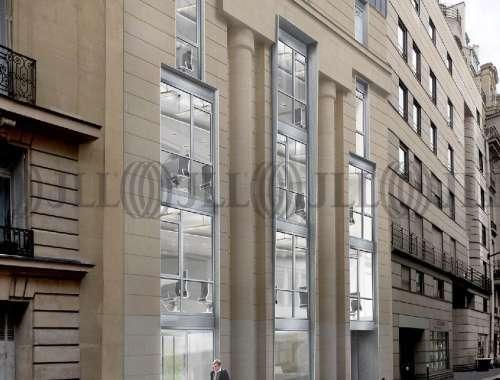 Bureaux Paris, 75006 - undefined - 10011055