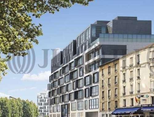 Bureaux Montrouge, 92120 - undefined - 10012155