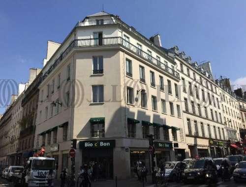 Bureaux Paris, 75009 - 37 RUE BERGERE - 10012198