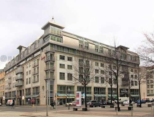 Büros Leipzig, 04109 - Büro - Leipzig, Zentrum - B1664 - 10015451