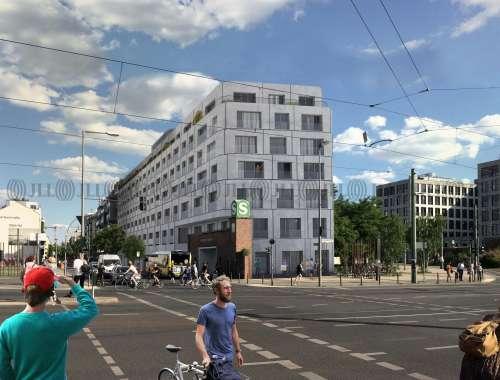 Bureaux Berlin, 10115 - undefined - 10017289