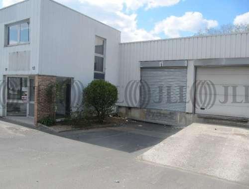 Activités/entrepôt St denis, 93200 - 11-13 RUE DE LA POTERIE - 10017394
