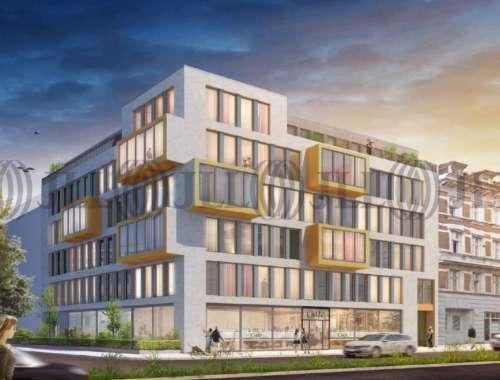 Büros Berlin, 12099 - Büro - Berlin - B1670 - 10018285
