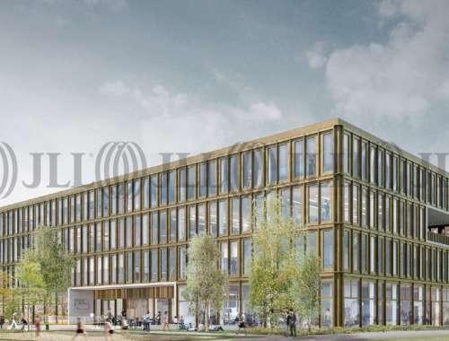 Büros Potsdam, 14469 - Büro - Potsdam, Nauener Vorstadt - B1562 - 10018291