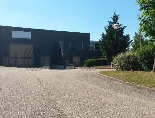 Bureaux Blyes, 01150 - Location/Vente bâtiment mixte - Ain (01) - 10021071