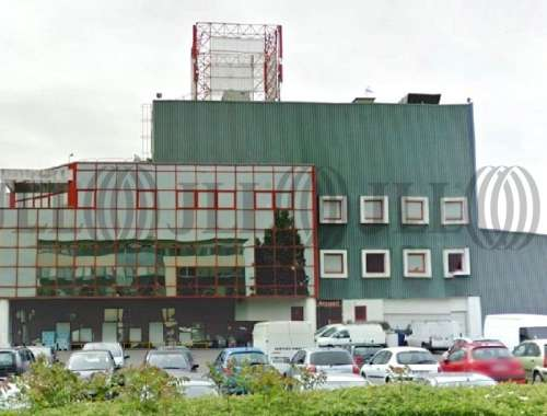 Bureaux St etienne, 42000 - TECHNOPOLE ST ETIENNE - 10021138