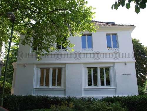 Büros Essen, 45130 - Büro - Essen, Rüttenscheid - D2561 - 10021253