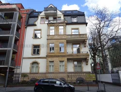 Büros Frankfurt am main, 60329 - Büro - Frankfurt am Main - F0606 - 10021708