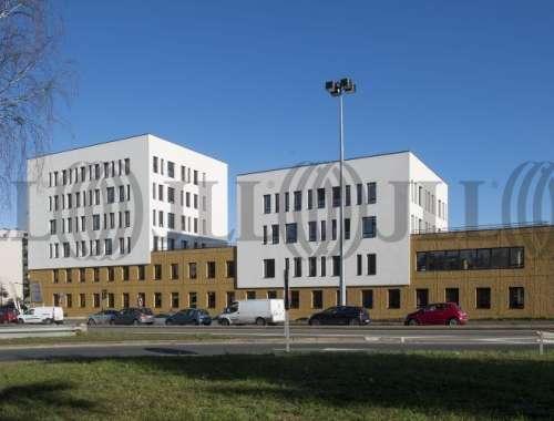 Bureaux Lyon, 69009 - LE PARKS - 10021839