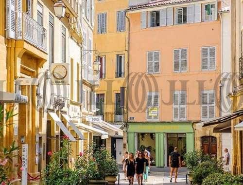 Commerces Aix en provence, 13100 -  RUE FABROT - 10021896