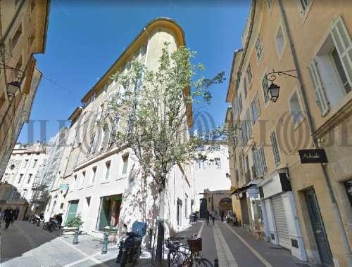 Commerces Aix en provence, 13100 -  RUE NAZARETH - 10021912