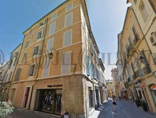Commerces Aix en provence, 13100 -  RUE AUDE - 10021925