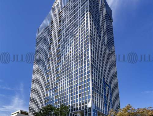 Büros Frankfurt am main, 60325 - Büro - Frankfurt am Main, Westend-Süd - D0001 - 10021968