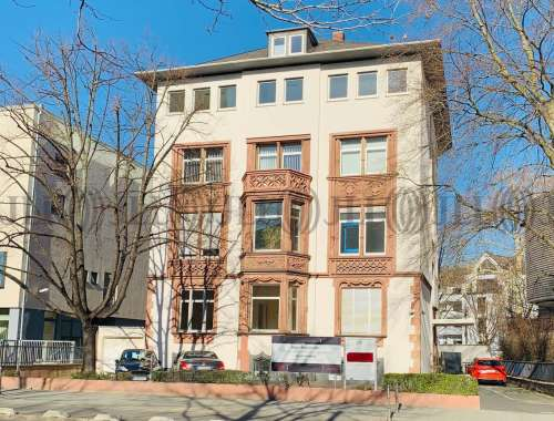 Büros Frankfurt am main, 60325 - Büro - Frankfurt am Main, Westend-Süd - F0637 - 10021969