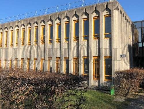 Bureaux Lyon, 69007 - MINIPARC GERLAND - 10022694