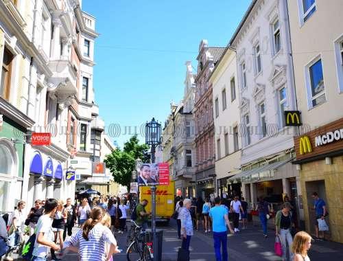 Ladenflächen Bonn, 53111 - Ladenfläche - Bonn, Innenstadt - E0924 - 10024345