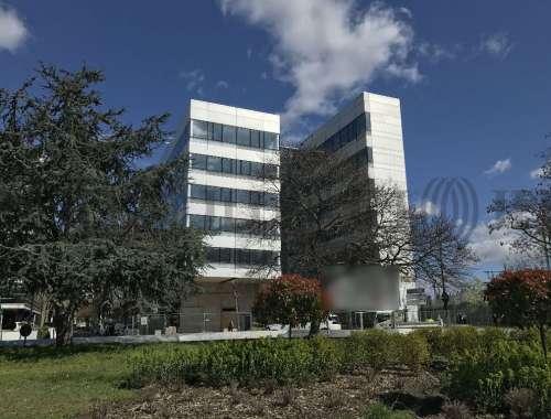 Bureaux Rueil malmaison, 92500 - ON LINE - 10025128