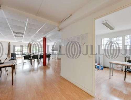 Bureaux Bagnolet, 93170 - 28-30 RUE DE LA LIBERTE - 10025138