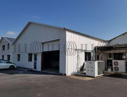 Activités/entrepôt Reyrieux, 01600 - undefined - 10026839