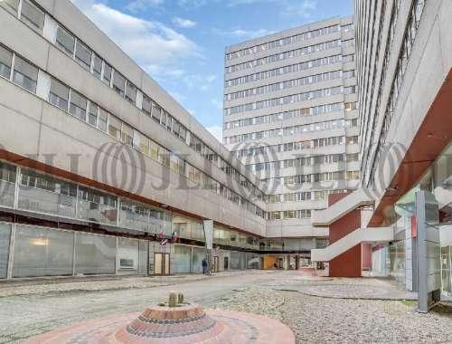 Bureaux Lyon, 69003 - LE BRITANNIA - 10026933