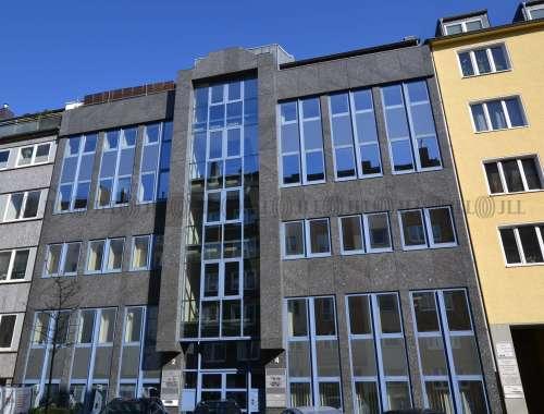 Büros Düsseldorf, 40217 - Büro - Düsseldorf, Unterbilk - D2562 - 10028664