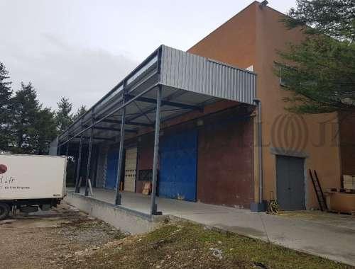 Activités/entrepôt Brignais, 69530 - undefined - 10029468