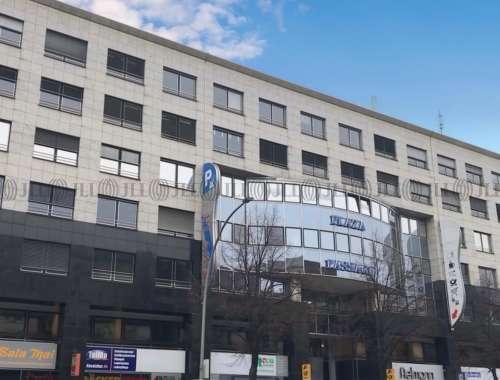 Büros Berlin, 10247 - Büro - Berlin, Friedrichshain - B0609 - 10029567