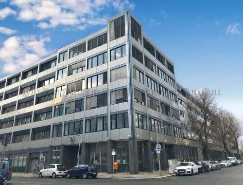 Büros Berlin, 10787 - Büro - Berlin, Tiergarten - B0012 - 10029568