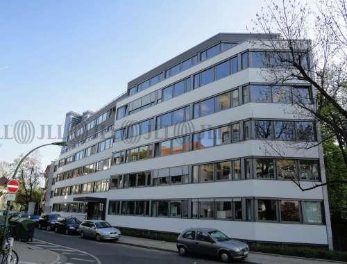 Büros Frankfurt am main, 60325 - Büro - Frankfurt am Main - F0633 - 10030178