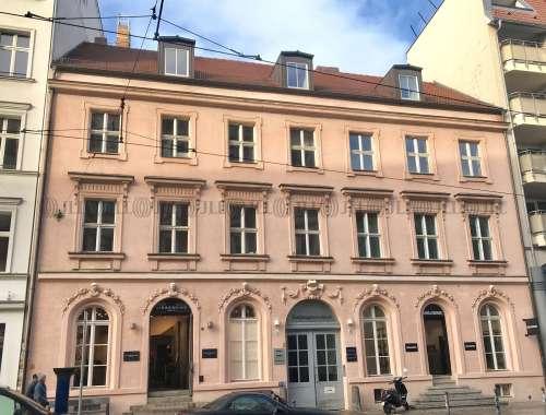 Büros Berlin, 10178 - Büro - Berlin, Mitte - B1644 - 10030207