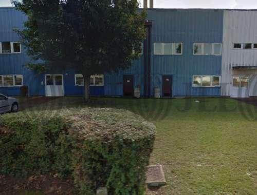 Activités/entrepôt St ouen l aumone, 95310 - 6 RUE ANDRE AMPERE - 10031113