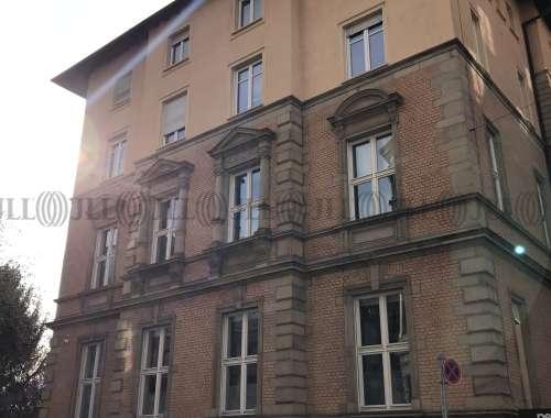 Büros Stuttgart, 70182 - Büro - Stuttgart, Mitte - S0610 - 10031470