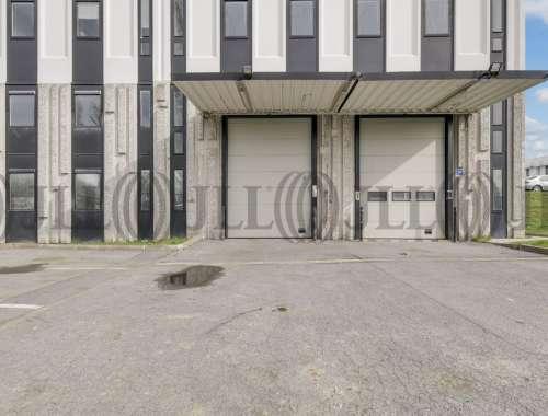 Activités/entrepôt Rungis, 94150 - SINGAPOUR - 10031787