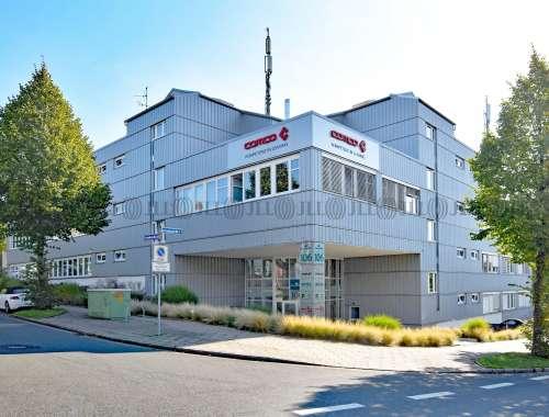 Büros Essen, 45219 - Büro - Essen - D2166 - 10033663