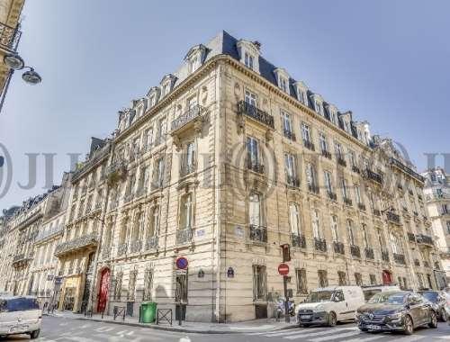 Bureaux Paris, 75008 - 77 RUE DE MIROMESNIL - 10033866