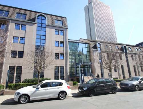 Büros Frankfurt am main, 60325 - Büro - Frankfurt am Main, Westend-Süd - F0059 - 10033999