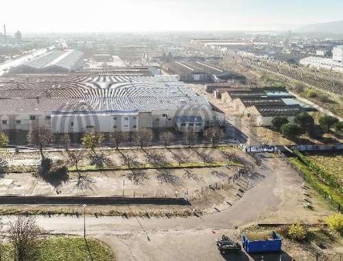 Activités/entrepôt Valence, 26000 - undefined - 10035392
